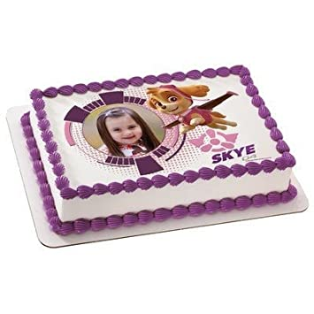 birthday cake toppers online india beautiful cakes 2017 photo blog on birthday cake toppers online india