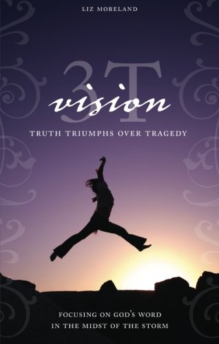 3T Vision: Truth Triumphs Over Tragedy