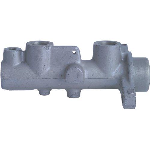 Cardone 424353 Remanufactured Brake Master Cylinder (Mitsubishi Brake Master Cylinder compare prices)