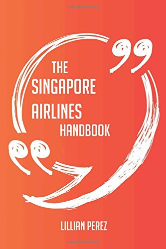 the-singapore-airlines-handbook-everything-you-need-to-know-about-singapore-airlines