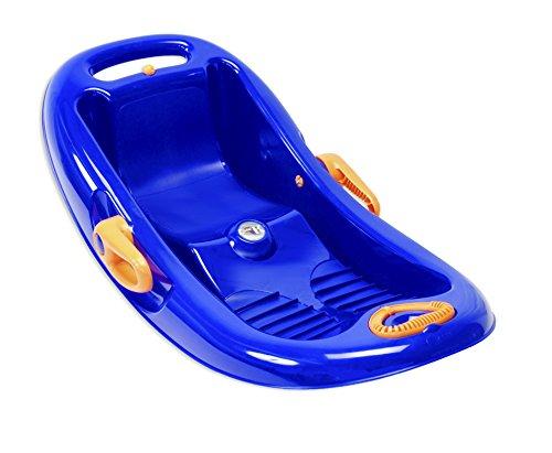 KHW-Snow-flipper-de-Luxe-Luge-en-plastique-985x51x30-cm