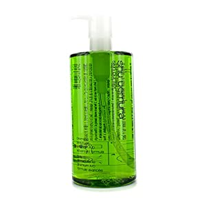 Cleansing Beauty Oil Premium A/O - Advanced Formula - 450ml/15oz