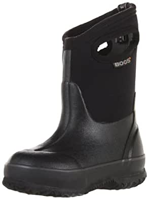 Amazon.com: Bogs Kids Classic High Winter Snow Boot: Shoes