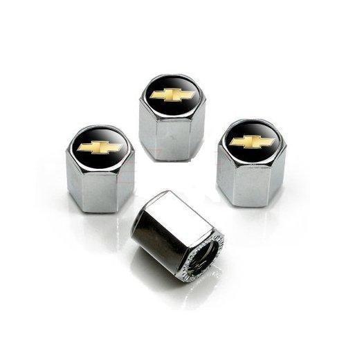 chevrolet-chevy-gold-bowtie-logo-valve-stem-caps-set-of-4