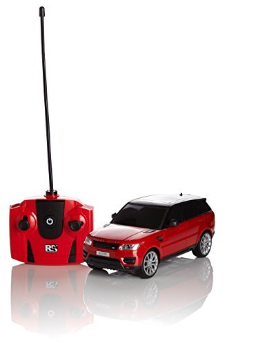 range-rover-sport-remote-radio-controlled-model-car-scale-124-blue-red-white-red