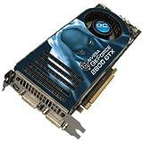 BFG NVIDIA Geforce 8800 GTX OC 768MB PCIe