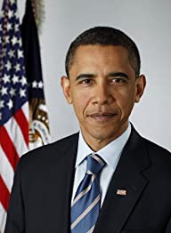Barack Obama Official Portrait Photo…