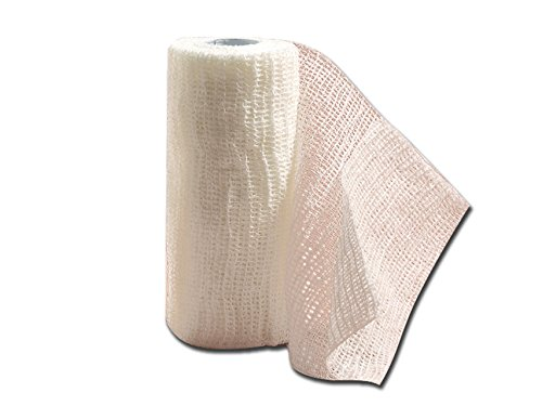 gima-34661-benda-elastica-coesiva-20m-x-6-cm