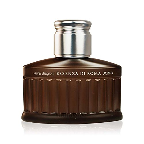 laura-biagiotti-essenza-di-roma-uomo-homme-man-eau-de-toilette-vaporisateur-1er-pack-1-x-125-ml
