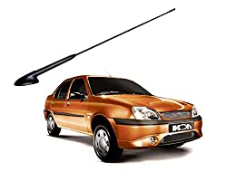 Premium Qualtiy Car Replacement Audio Roof Antenna For - Ford Ikon - F-002