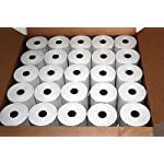 Thermal Cash Register POS paper rolls 3 1/8