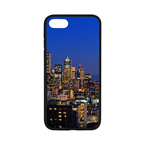 sunseta-downtown-seattle-night-rubber-case-for-iphone-6-6s-747