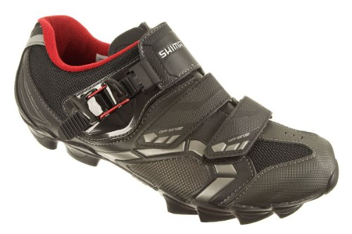 Shimano 2013 Men's Off-Road Sport Cycling Shoes - SH-M088L