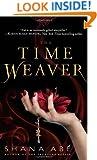 The Time Weaver (Drakon)