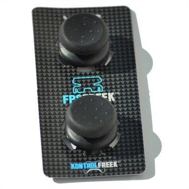 FPS Freek by KontrolFreek (Ultra)
