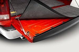 BedRug BMQ15TG BedRug Tailgate Mat by BedRug