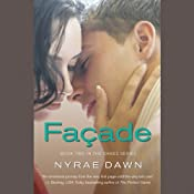 Facade: The Game Series, Book 2 | [Nyrae Dawn]