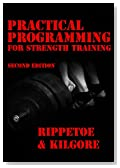 Practical Programming for Strength Training, 2nd edition