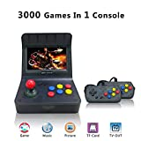 Anbernic Retro Game Console Classic Retro Video Game Player Portable Game Console 16GB 4.3