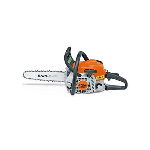 stihl-ms181-chainsaw
