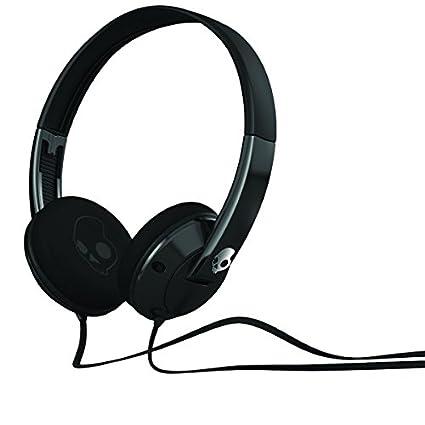 Skullcandy-Uprock-Headset