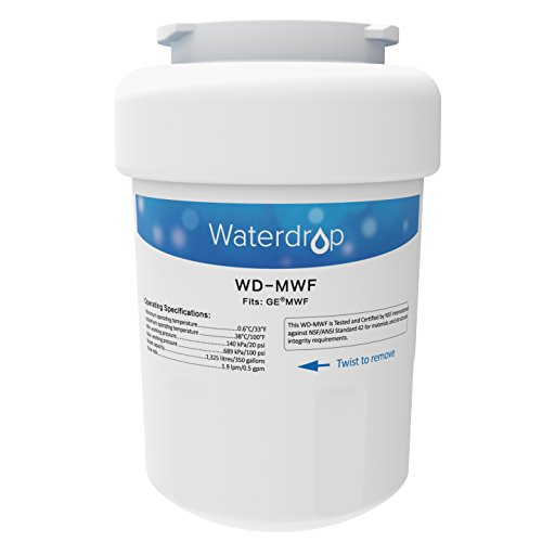 compatible-water-filter-for-ge-smartwater-fridges-ge-mwf-fridge-water-filters-more-1