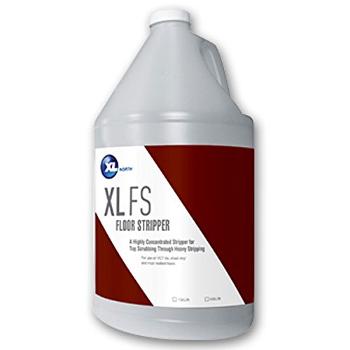 xl-north-xl-fs-floor-stripper-1-gallon
