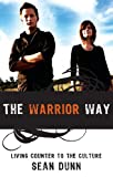 img - for The Warrior Way book / textbook / text book
