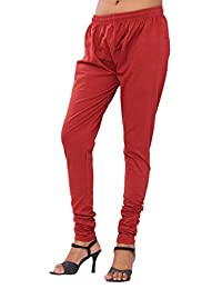 Pezzava Women's Wear Cotton York Work