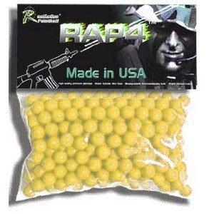 grenade-launcher-paintballs-43-caliber-bag-4000-yellow-paintballs