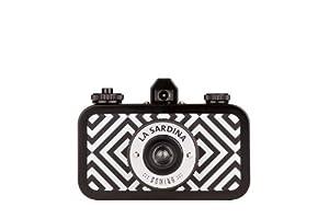 Lomography Domino Camera