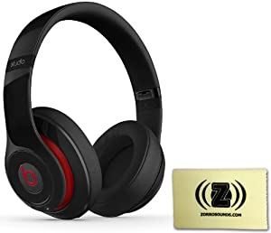 Beats wireless headphones amazon - headphones beats for dj