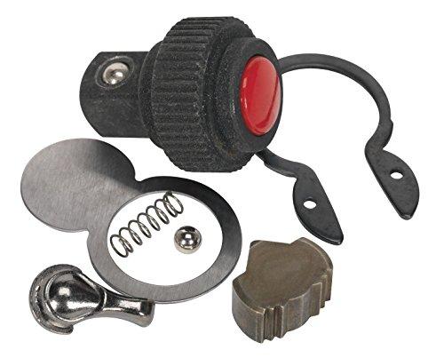 Sealey AK592.RK Repair Kit, 3/8-inch Square Drive