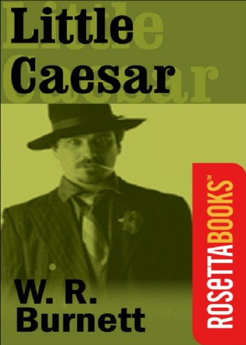 little-caesar-rosettabooks-into-film
