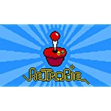 Retropie for Raspberry Pi 2 & 3 Supreme Card -100000+ Games with KODI and Pixel OS