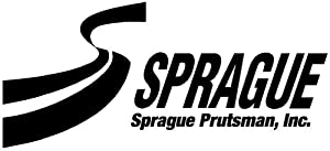 Sprague Devices GS3495 Wiper Motor