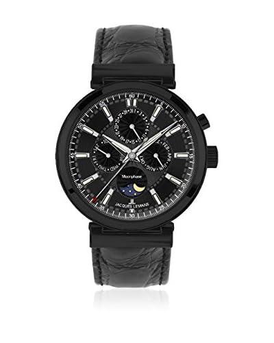 JACQUES LEMANS Reloj de cuarzo Man Verona 1-1698 44 mm