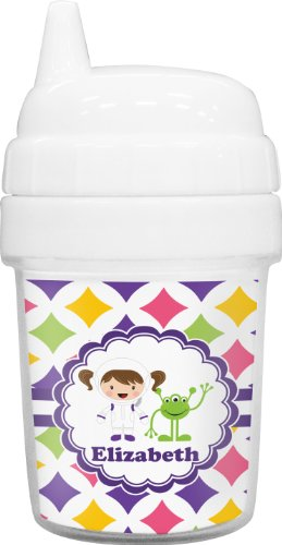 Sippy Cups Personalized front-1032315