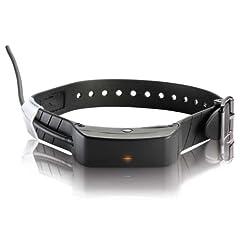SportDOG TEK Series 1.0 GPS Tracking Collar, TEK-L