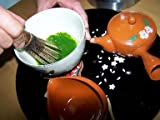 tea-exclusive-Original-Matcha-Bambusbesen-mit-100-Borsten-handgefertigt