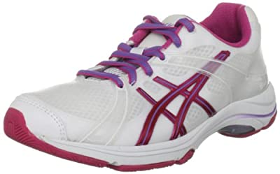 ASICS Women's Ayami Kensei Trainer from ASICS