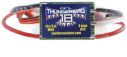 castle-creations-010-0058-00-thunderbird-18-ampere-brushless-esc