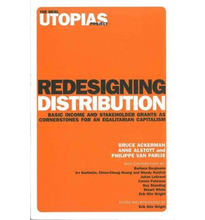 redesigning-distribution-basic-income-and-stakeholder-grants-as-cornerstones-for-an-egalitarian-capi