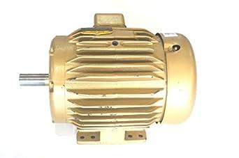 Ac motor on Shoppinder on