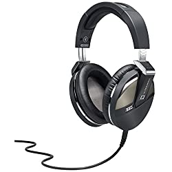 【国内正規品】 ULTRASONE ダイナミック密閉型ヘッドフォン Performance880