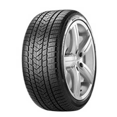 Pirelli-Scorpion-Winter-29535-R21-107V-XL