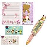 Littlest Pet Shop Digital Pen - Bunny 2