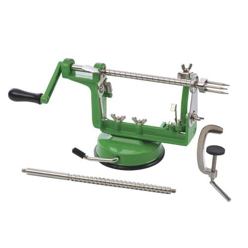 Buy Apple Machine – Peeler and Corer