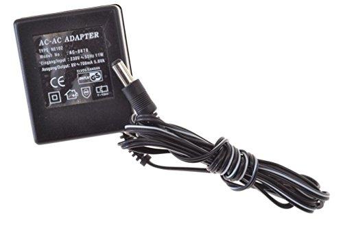 original-netzteil-ac-ac-adapter-elvos-sandan-ne102-ac-0870-8v-700ma