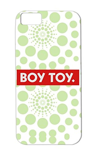 Tpu Tear-Resistant For Iphone 5C Sexy Cool Stylish Boy Funny Guy Artpolitic Hunk Hot Mandapeno Funny Dreamboy Ass Pretty Miscellaneous Muscles Love Man Red Boy Toy 2C Case front-476799